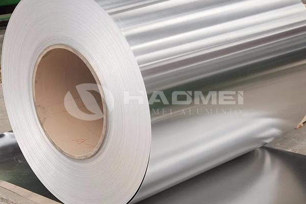 3003 grade aluminum