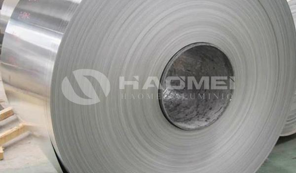 aluminum coil 5083 h116