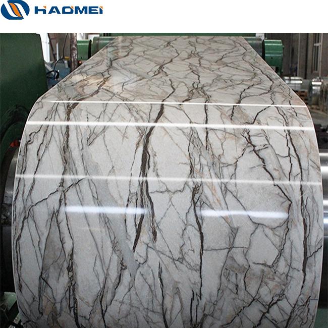 stone coated coated aluminum coils 1