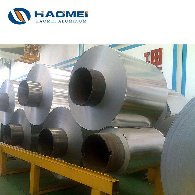 0.2mm 0.5mm 0.8mm 0.9mm 1.5mm 2mm 3mm 4mm thick aluminum coil (2)