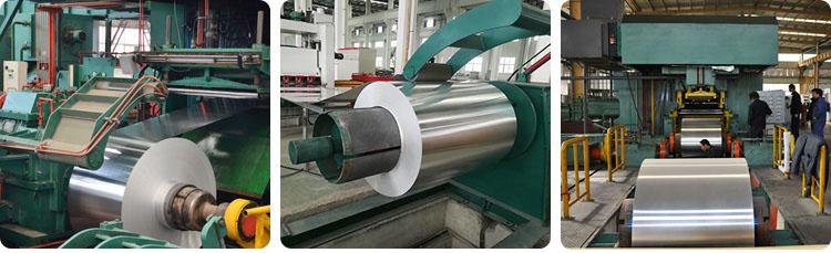 Aluminium alloy 1085
