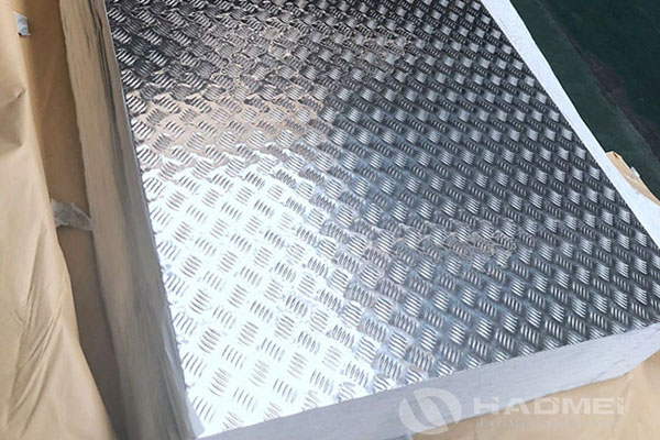 Aluminium checker plate prices australia brisbane ireland nz