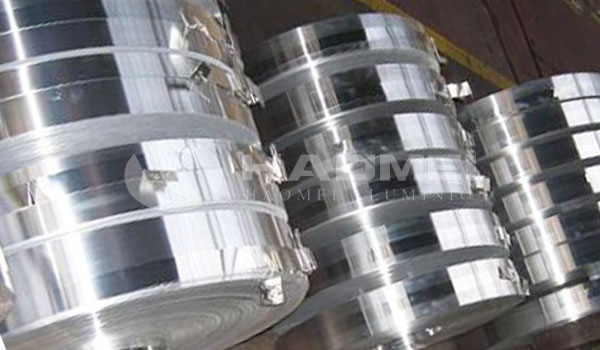 aluminum strip with a low price
