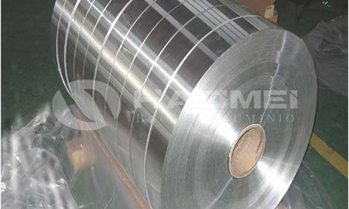 aluminium coil strip jumbo roll