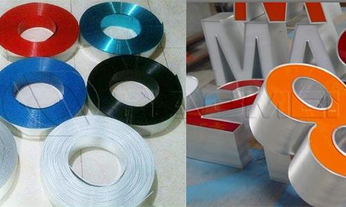[Image: aluminum-channel-letter-coil-1.jpg]