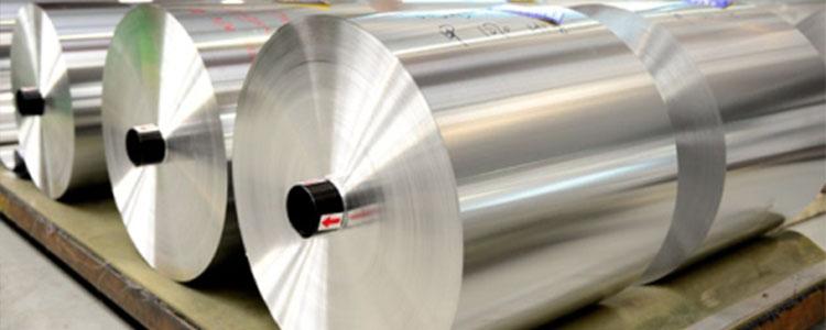 super heavy duty aluminum foil