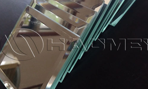 1050 silver lighting aluminum mirror sheet for sale