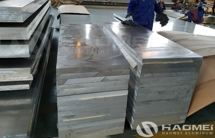 5083 aluminum sheets for boat building is an important product of 5000 series aluminum alloy. 5083 aluminum alloy plate has good corrosion resistance, good weldability and machinability. It is also called rust-proof aluminum plate. It is used in marine ships, offshore equipment and other fields. Important aluminum alloy products are also new markets that most domestic aluminum processing enterprises focus on developing. The 5083 aluminum sheets for boat building is a high-end product in the aluminum plate series. The product process is complicated, the production requirements are strict, and the processing cost is also high. Several large domestic aluminum plate manufacturers have relatively mature processing technology for 5083 aluminum plates, and the process is stable. They are the main source of 5083 aluminum alloy in the domestic market. The market price of 5083 aluminum alloy plate is generally higher, but it is not unrelated to its complicated process and stable performance. In particular, the control of the production process, quality requirements, and large-scale production capacity of various manufacturers are not consistent. Therefore, different manufacturers may have a certain price difference for the same 5083 aluminum plate quotation. So, how to weigh price and quality when purchasing? First of all, high-quality products are the first element in purchasing. As the saying goes, one price is one thing. Large manufacturers will not have a big gap in the quotations of products, because there are strict production standards, and the cost is almost the same. Pay attention to distinguish the 5083 aluminum sheets for boat building whose quotations are significantly lower than the market level. Secondly, pay attention to check the product certificate. For 5083 aluminum plate, because the product is often used in ships, speedboats and other materials, there are some special certifications for this product. If it is used in domestic ships, it must pass the CCS certification. In foreign markets, it is necessary to pass different classification societies certification, such as DNV certification, etc., pay attention to the manufacturer's production scale, mass production can effectively reduce costs and improve efficiency. Therefore, the more powerful manufacturers are able to provide comprehensive quality assurance and reliable after-sales service.