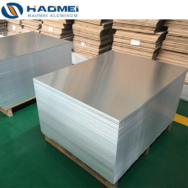 aluminium sheet for bottle cap 1